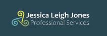 Jessica Leigh Jones Professional Services